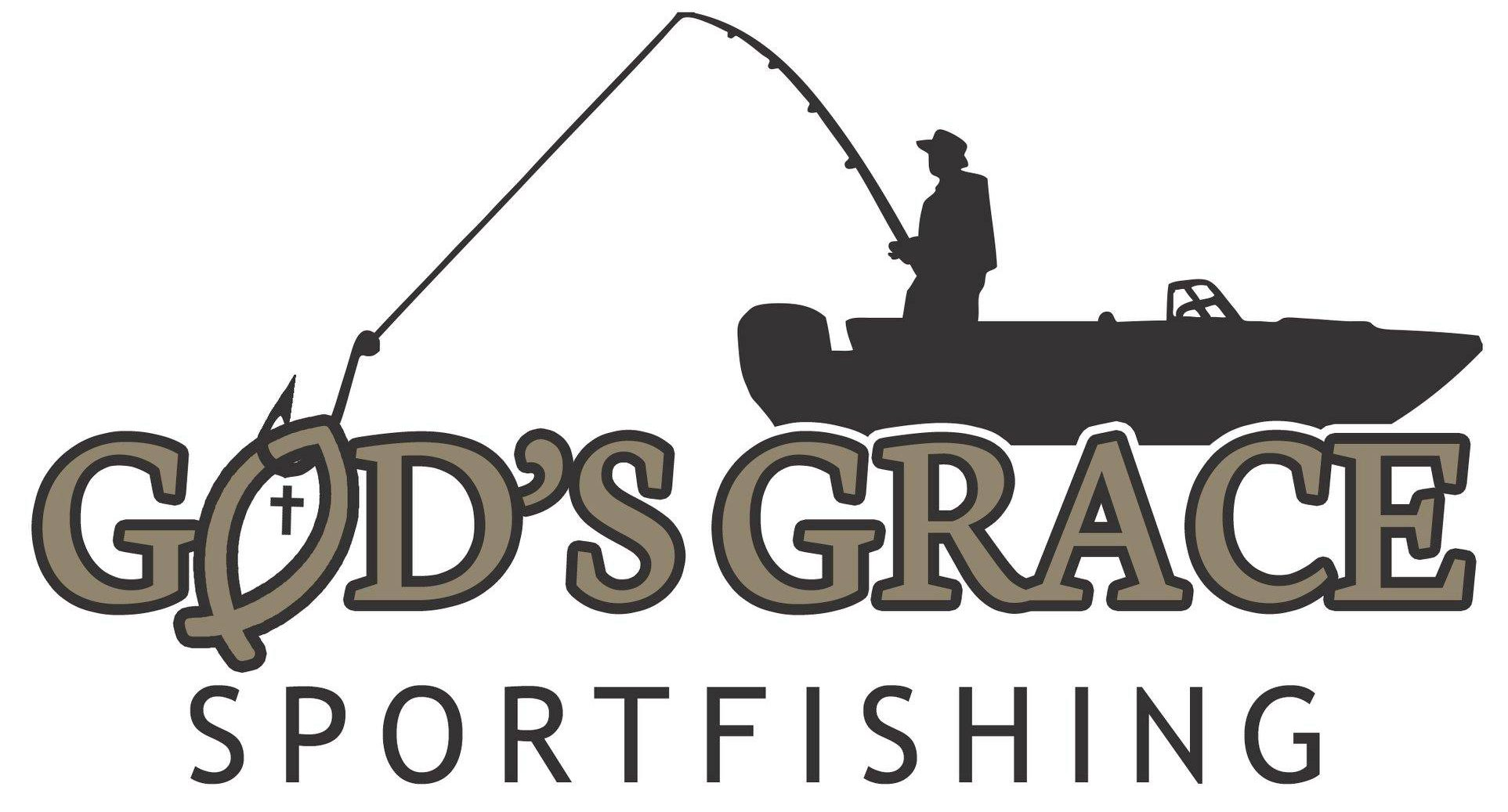 God's Grace Sport Fishing